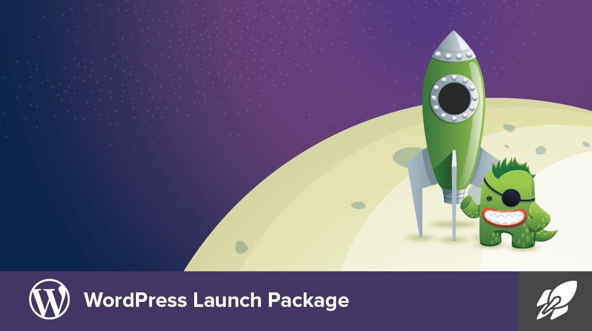 ultimate wordpress launch kit service mojo marketplace
