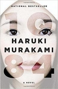 Haruki Marukami Successful Author with a Rigid Writing Routine to Stay Motivated
