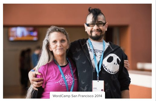 WordCamp Conferences Bring Great WordPress Communities Together Across the World