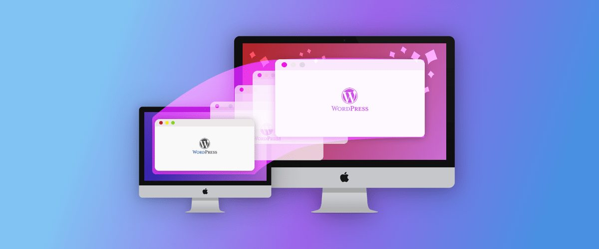 Migrate Your WordPress Site with Ease Using Migrate Guru - MOJO Marketplace