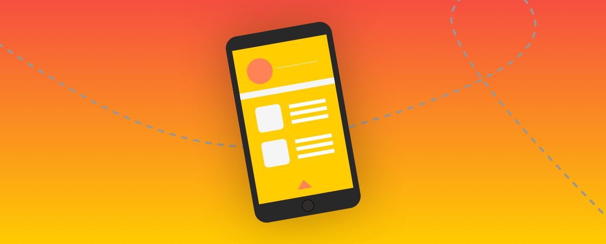 10 Useful Insights About User Experience | MOJO Marketplace Blog