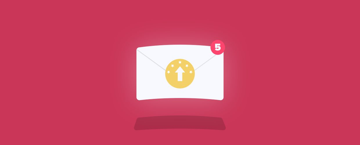 5 Tips for More Effective Email Marketing   MOJO Marketplace Blog