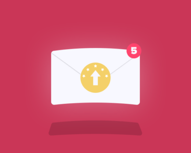 5 Tips for More Effective Email Marketing | MOJO Marketplace Blog
