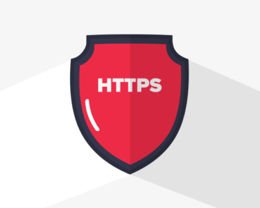 Why You Should Convert Your Website to HTTPS Secure