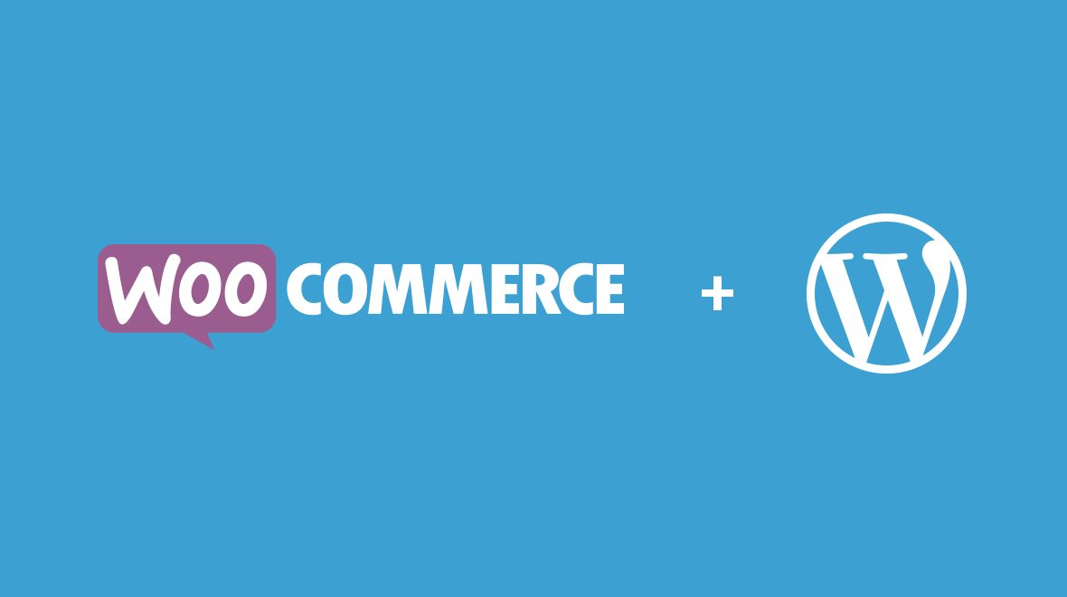 Get online and sell your product for under $500 This WooCommerce Bundle Pack includes all of the essentials for you to get your online business up and running. Avoid the steep learning curves of WordPress and allow us to grind out the tough stuff so you can start selling online with ease! Includes 1 WordPress Installed to your domain We'll install WordPress to the domain of your choice 2 Install Your WordPress Theme ($49 value) We'll install the WordPress theme that you purchased on MOJO or elsewhere 3 Make Your Site Look Like the Demo ($149 value) We'll set your WordPress site up to look like the theme demo 4 Backup My WordPress Site ($49 value) We'll install and set up a plugin that will make it easy for you to maintain your own incremental backups for your WordPress site 5 $59 Theme Credit You'll get a $59 credit applied to your MOJO account for the product of your choice 6 WordPress SEO and SEO Sitemap ($49 value) We'll install and set up a plugin to help guide you within each post and page you publish to be fully optimized for search engines We'll add a sitemap that Google can find and use to index all of your site content, making it easier for searchers to find you 7 WordPress Site Security ($49 value) We'll install and set up a plugin to help you keep your website secure with regular scans and monitoring 8 Integrate WooCommerce onto WordPress Site ($149) We will install WooCommerce on your WordPress site to turn it into a store 9 A Month of WP Live Support ($49) Scheduled phone calls and live chat with our WordPress Experts to help you develop and maintain your WordPress Website
