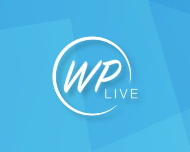 Introducing the New WP Live WordPress Plugin