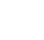 WP-Live-LOGO-white